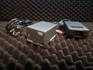 extron mtp t av rca Transmitter