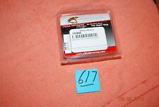 SUZUKI VL1500 INTRUDER 1998-2009 FORK SEALS 41MMX54MMX11MM 16-1041