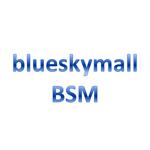 Blueskymall