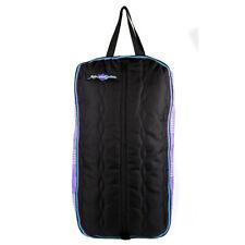 Kensington Halter & Bridle Carry Bag