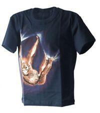T-Shirts für Jungen in Größe 152 aus 100% Baumwolle