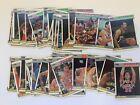 1987-88 Fleer Basketball Cards 74