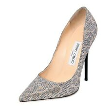 Jimmy Choo Shoes Size 4 (37)