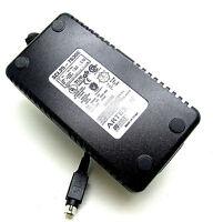 Original Artesyn SCL25-7630E Netzteil  AC Adapter ITE Power Supply