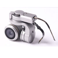 For DJI Mavic Pro Drone Gimbal Camera 4K HD Arm Motor Cable Kit Repair Parts