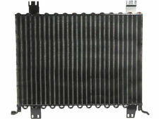 For 1994-1997 Ford LT9000 A/C Condenser Spectra 53581TH 1995 1996
