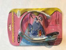 Computer Headphone  Hi-TEX BHP-13C, 17-7664