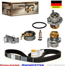 HEPU Zahnriemensatz KIT WAPU AUDI A3 A4 TT VW BORA GOLF IV BEETL SHARAN 1.8/T