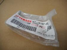 NOS Yamaha YFM400 Kodiak 400 Transmission Shift Shaft Joint 1KT-18157-00