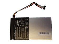 Batterie 5000mAh pour Asus Padfone 2 A68 Station, C11-P03, C11P03