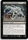 Vengeance selo Goryo VF - French Goryo's Vengeance - Magic Mtg - NM