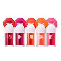 [PERIPERA] TINT WATER (4 Colors) - 5.5ml Korea Cosmetic
