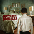 Goliath - Butcher Babies (2013, CD NEUF)