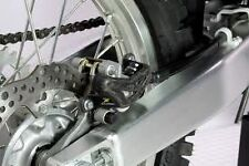 SUZUKI  RM125  RM 125  RM250  RM 250  2005-2008  ZETA CARBON REAR CALIPER GUARD