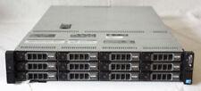 PowerEdge R510 64GB Enterprise Network Servers