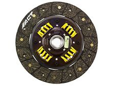 ACT (Advanced Clutch) 3000203 Perf Street Sprung Disc