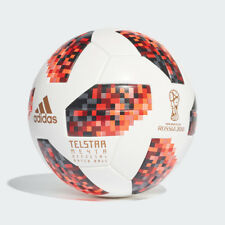 Adidas Fifa World Cup Russland 2018 Telstar Metschta Omb 2018 CW4680