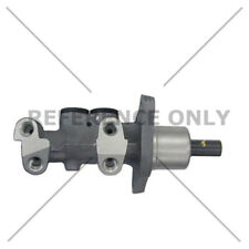 Brake Master Cylinder-Coupe 3.0si Centric 130.34117