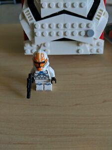 LEGO Star Wars 332nd Ahsoka Clone Trooper (set 75283)
