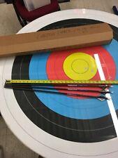 #2 Carbon Express Cxl Pro 250 Arrows