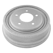 Brake Drum fits 1997-2000 Ford F-150  UQUALITY AUTOMOTIVE PRODUCTS