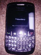 Blackberry Curve 8520 Téléphone Mobile