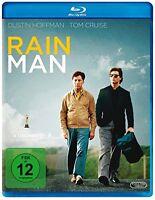 Rain Man [Blu-ray - 4K Trans./NEU/OVP] Dustin Hoffman, Tom Cruise/Barry Levinson