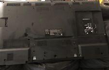 Panasonic TH-50CS610A LED LCD Television
