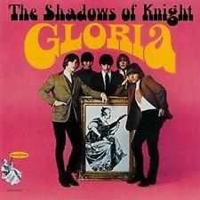 The Shadows of Knight - Gloria Vinyl LP