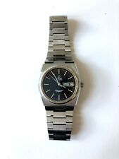RARE** Vintage Omega Seamaster Cosmic CAL.1020 Automatic Day / Date Circa 70s