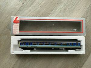 LIMA 205053 OO GAUGE SUPER SPRINTER COACH 52470 - BOXED