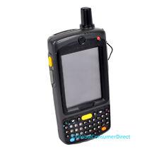 Motorola Zebra MC75 MC75A MC75A6-PYCSWQRA9WR 1D WM6.5 Laser Barcode Scanner GSM