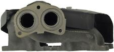 Dorman Products 674-272 Exhaust Manifold 12 Month 12,000 Mile Warranty