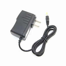 AC Adapter Power Charger Cord For Nextbook Flexx 10 NXW101QC232 10.1 Tablet PC