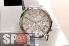 Casio Sheen Chronograph Ladies Watch SHN-5012LP-7A SHN5012LP 7A