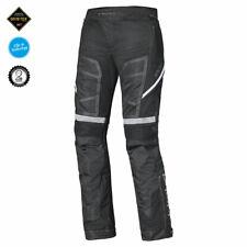 S bis XXXL Motocross Hose gelb weis schwarz Gr