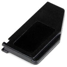 Startech.com Expresscard 34mm To 54mm Stabilizer Adapter - 3 Pack (ecbracket2)