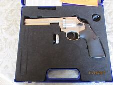 Air Pistol CO-2 Smith & Wesson Model 686