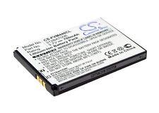 Premium Battery for FRITZ!Fon 312BAT006, MT-F, 2000 2446, AVM 2000 2446 NEW