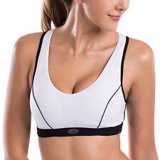 Unbranded Normal Strap Women's & Bra Sets ,Multipack