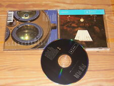 Archives-lodinium/album cd 1996