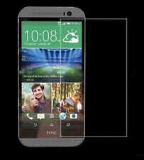 Tempered Glass HTC Desire 816 Safety Glass H9 Real Glass Protection Film
