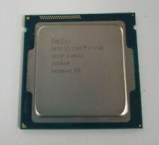 Intel Core i7-4790 - 4GHz Quad-Core Processor
