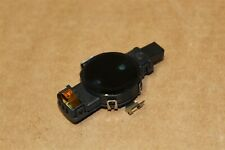 New SEAT Ibiza 2016 Rain / humidity Sensor 5Q0955547B New Genuine Seat part