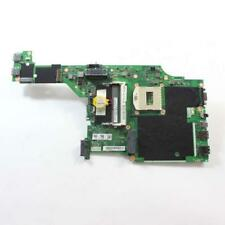 New Genuine Lenovo ThinkPad T440P Integrated Motherboard 04X4074
