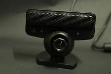 125FPS FreeTrack Camera modified PS3 eye USB camera with TV Stand