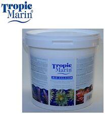 Tropic Marin Bio Calcium 5 kg Eimer