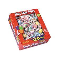 Spangler Dum-Dum-Pops - 66