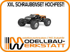 Schraubenset HOCHFEST HPI SAVAGE XL / XL 2.4G screw kit