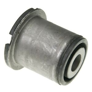 Control Arm Bushing Front Lower Rear Moog K200195 Same Day Expedited Shipping